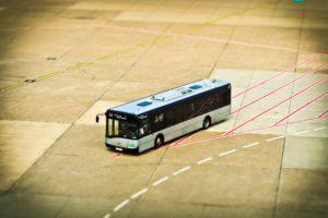 Solaris Urbino – Bus Of The Year 2017