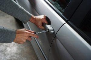 Czy autocasco od kradzieży się przydaje?