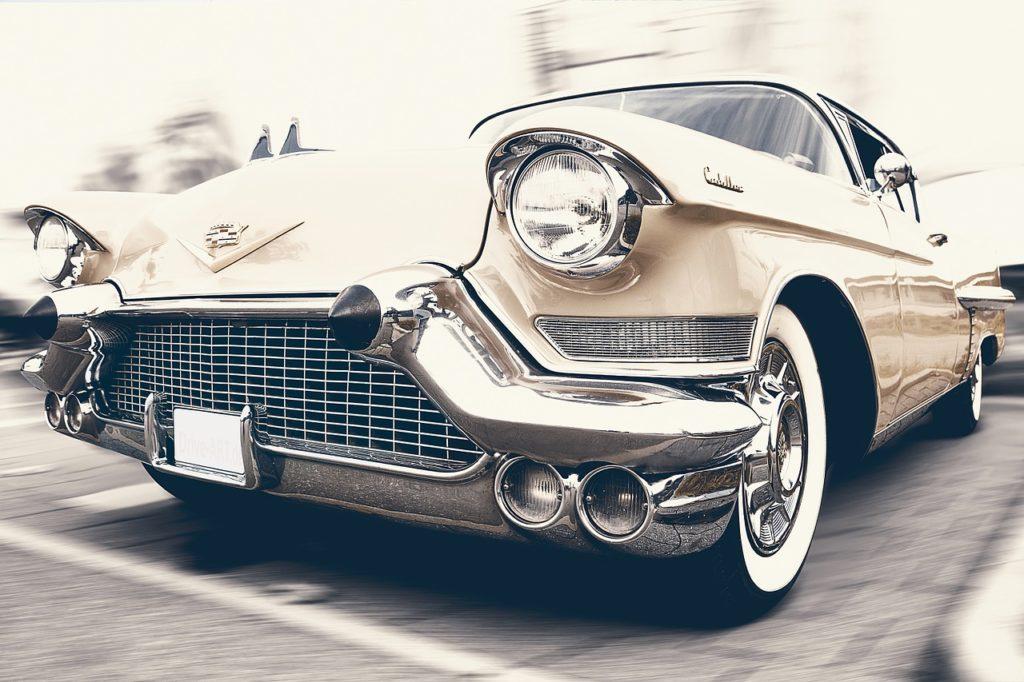 Jakie samochody przyjmuje autoskup