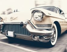 autoskup i skup aut