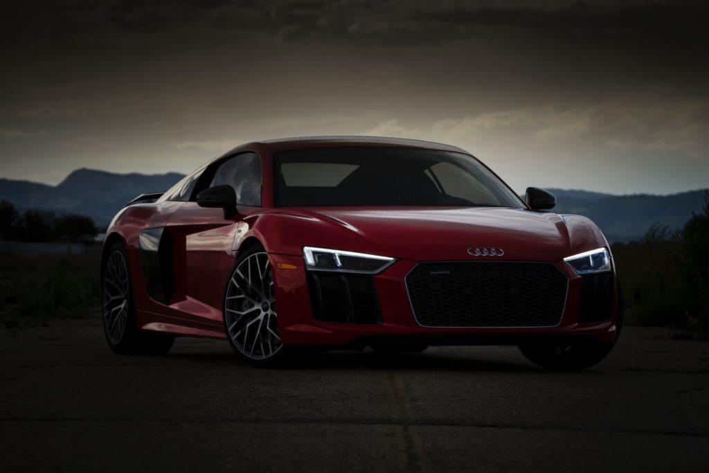 BMW i Audi – odwiecznie konkurenci. Co nowego w 2017 roku?