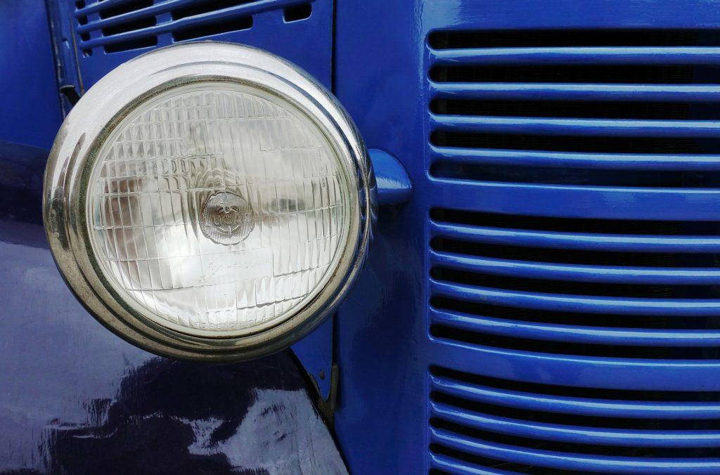 Żarówki osram – dlaczego warto wybrać markowe żarówki samochodowe?