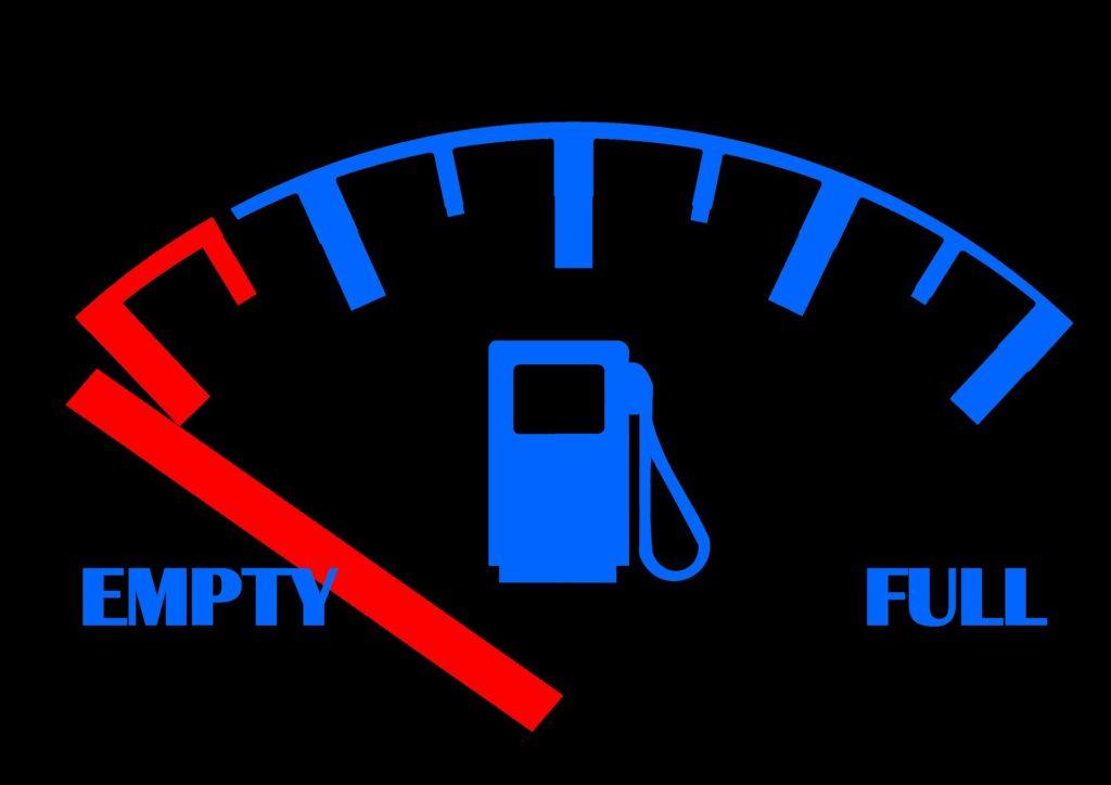 Zbiornik na paliwo kingspan – czym się wyróżnia?