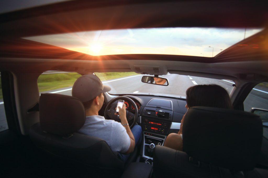 Wypożyczalnia samochodów – zdobądź auto na wakacje!